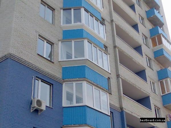 Окна. балоны вынос крыша козырек киев., киев.