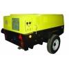 Агрегаты сварочные  АДД – 4002 САК