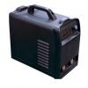 Аппарат для ручной дуговой сварки (инверторного типа)  Microbit Inverter 400