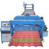 Автоматическая линия для производства профнастила C8,  С10,  С21 и металлочерепицы прямо из китайских заводов