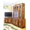 Элитная экологически чистая мебель по самым низким ценам