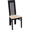 Стулья,    кресла и диваны для кафе,   ресторанов