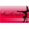 Pole-dance , Танец на пилоне Киев м. Шулявка