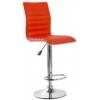 Барный стул HY 312B черный,  белый,  красный,  бежевый