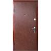 Бронедвери,  входные двери,  металлические двери от производителя