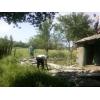 Демонтажные работы .  Разборка домов,  Снос строений