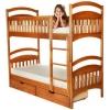 Двухъярусные кровати,  детская кровать,  кровать.
