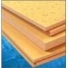 Экструдированный пенополистирол Киев доступная цена,  стройматериалы (044)  383-92-30