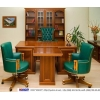Кабинет директора купить Киеве,  кабинетная офисная мебель в кабинет Киев