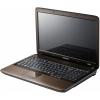 Качественный ремонт ноутбуков в Киеве,  компания «Техмастер»