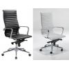 Кресло ALABAMA,   Кресло АЛАБАМА,   офисное кресло алабама,   офисное кресло ALABAMA