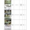 Купить стеклянный стол Киев,  стеклянные кухонные столы Киев