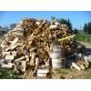 Куплю дрова цены продам дрова колотые Киев;  купить дрова
