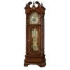 напольные часы, механические часы«Howard Miller»