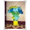 Оформление свадьбы воздушными шарами Киев,  шары на свадьбу,  шары  с гелием,  свадьба в Киеве.