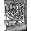Печать брошюр,  буклетов,  авторефератов.  Киев (044) 229-11-40/90