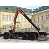 Перевозка строительных бытовок,     перевозка домиков,     киосков