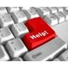 Помощь в регистрации СПД,  ЧП,  ООО