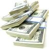Предоставляем кредиты нетрудоустроенным до 100 тыс