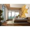 Ремонтэлит - отделочные работы,  ремонт квартир,  домов,  офисов