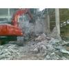 Снос,    демонтаж зданий,    демонтажные работы
