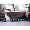 Уборка снега Киев.   (067) 5012805 Вывоз снега Киев.