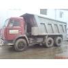 Уборка территории.  Вывоз строймусора Киев. 0674093070