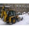 Уборка,  вывоз снега Киев Уборка,  чистка,  погрузка,  вывоз снега.