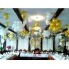 Воздушные шарики (Киев) ,  повiтрянi кульки,  гелиевые шары Киев,  шары с гелием на свадьбу,  доставка шаров Киев.