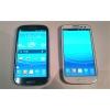 Samsung Galaxy S III i9300(skyp chat: wahab. ahmed71)