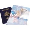 Купить паспорт. Заказать паспорт.