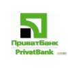 надомная работа от приват банка