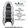 Надувные лодки БАРК от официального дилера,  по ценам ниже рыночных!  Только честные цены!