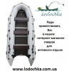 Надувные лодки Колибри от официального дилера,  по честным ценам! ! !