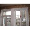 Металлопластиковые окна , балконы , лоджии Киеве , области.