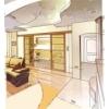 Дизайн-проектирование,  дизайн интерьеров