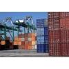 Перевозка грузов из Китая и Европы.  Таможенное оформление