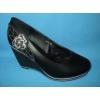 Продам обувь оптом по низким ценам