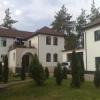 Продажа комплекса из двух зданий для фитнес-центра в Конча-Заспе,  Киев