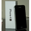 Brand New Apple iPhone 4s 32GB Unlocked / Skype:  tomas. antonio67