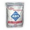 Шпаклевки ABS Siva и Saten,  Гипс