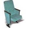 Кресла аудиторные,  кресла театральные - Крым
