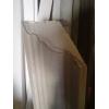 Станки с ЧПУ для фигурной резки фасадного декора из пенопласта (термоплоттеры)