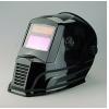 Сварочная маска Хамелеон WH-7000