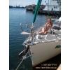 Продажа,  парусная яхта,  Киев