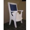 Кресла для театра,  кресла для кинотеатра