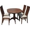 Столы и стулья для кафе,   ресторанов